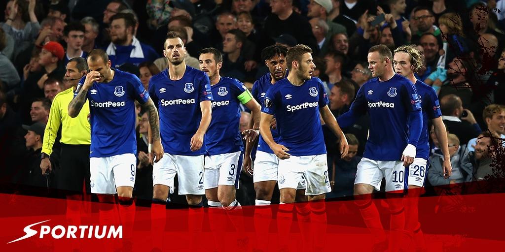 Apuestas a los 5 mejores partidos de Europa League (sin españoles)