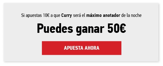 CTA Curry
