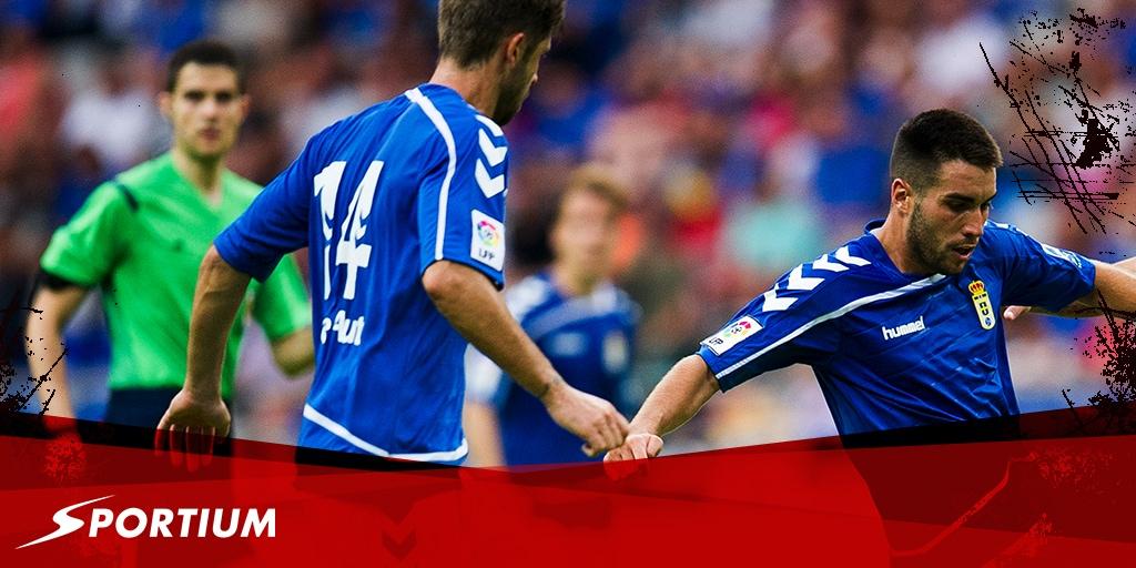 Por qué apostar en el Oviedo-Zaragoza de este lunes (y las claves)