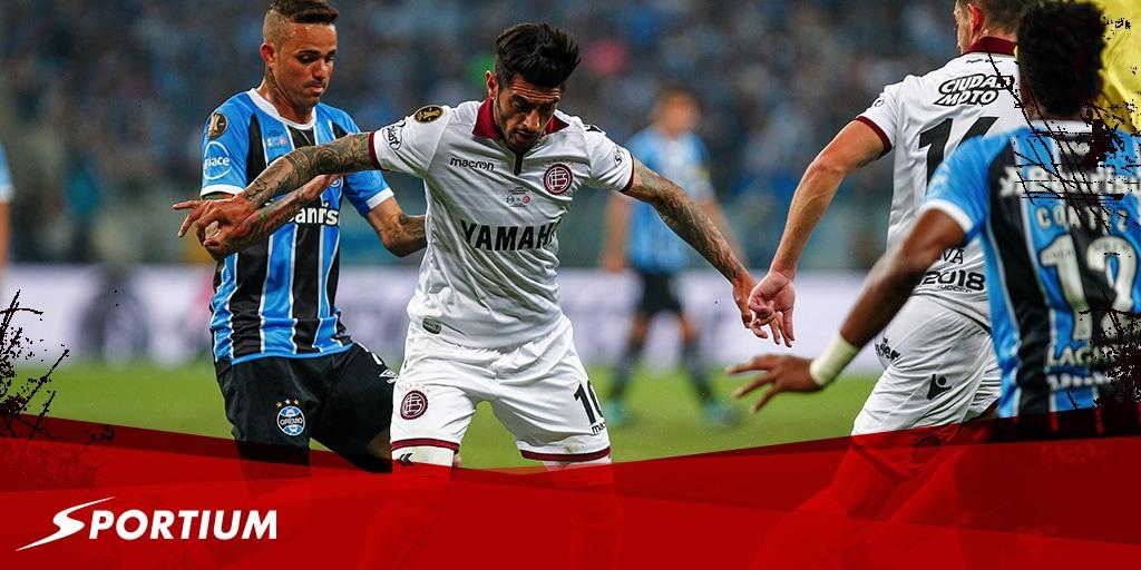 Las claves para apostar en la final de la Copa Libertadores