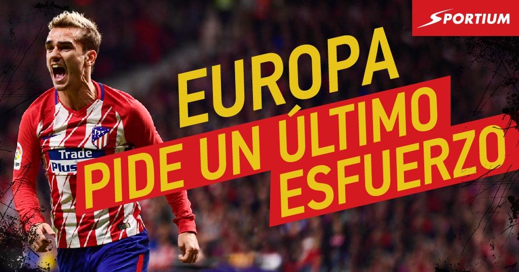 El milagro te espera en tus apuestas a la Champions League