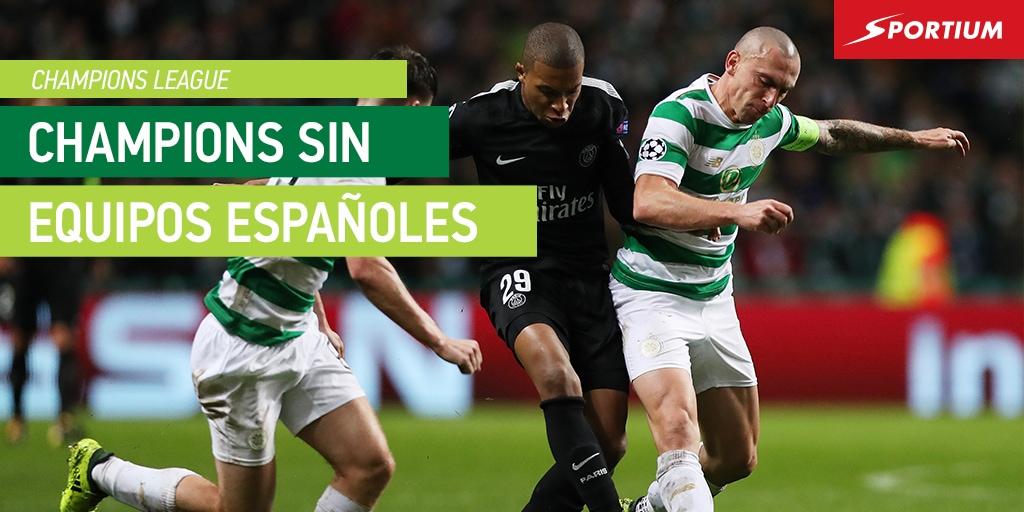 Apuestas a la Champions League: Partidos del miércoles (sin españoles)
