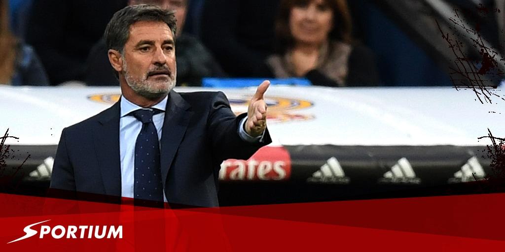 Apuestas a la Liga: Analizando el Málaga-Levante de la Jornada 14