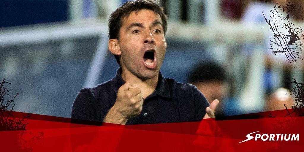 Qué apostar en el Celta-Leganés de este viernes en la Liga Santander