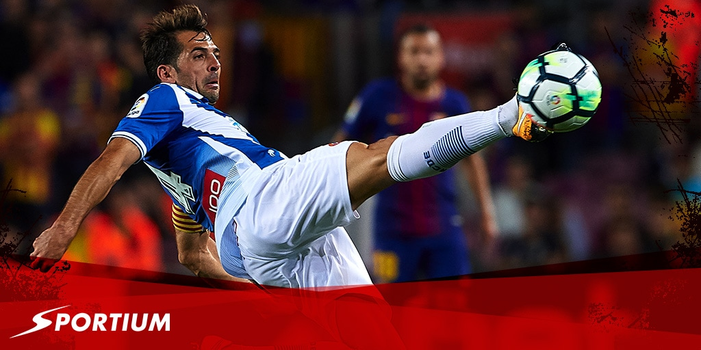 Apuestas a la Liga: Claves para apostar en el Espanyol-Girona