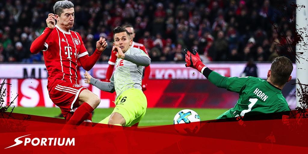 Apuestas a la Premier League, Serie A, Bundesliga y Ligue One para este fin de semana