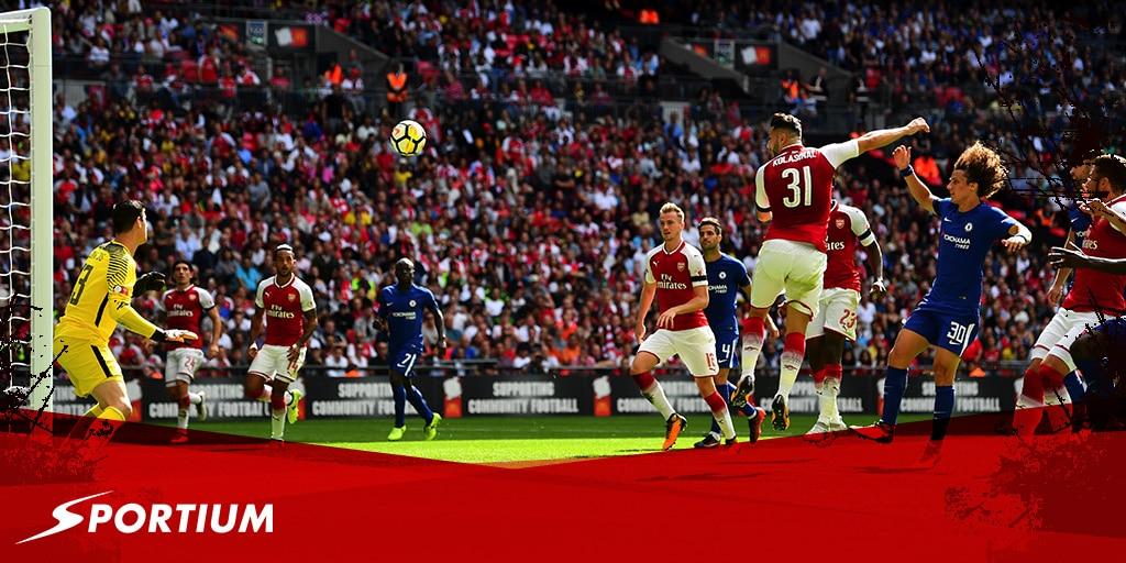 8 apuestas a las semifinales de la Copa de la Liga inglesa
