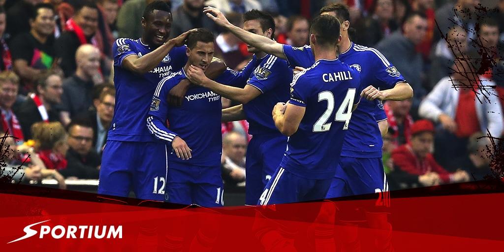 Las 8 mejores apuestas a la tercera ronda de la FA Cup