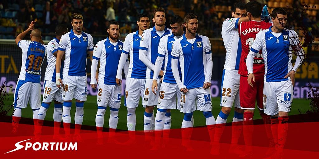 Apuestas a la Liga: 6 cuotas interesantes para el Betis – Leganés