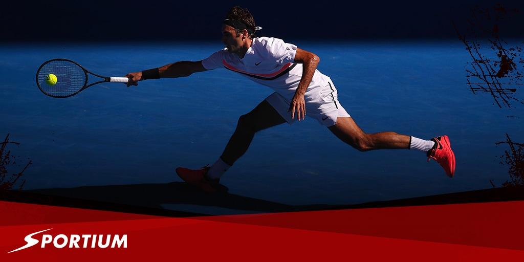 Apuestas al Open de Australia: Claves de los cuartos de final (día 2)