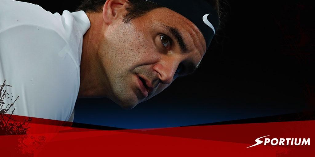 Apuestas al Open de Australia: Claves de la final entre Cilic y Federer