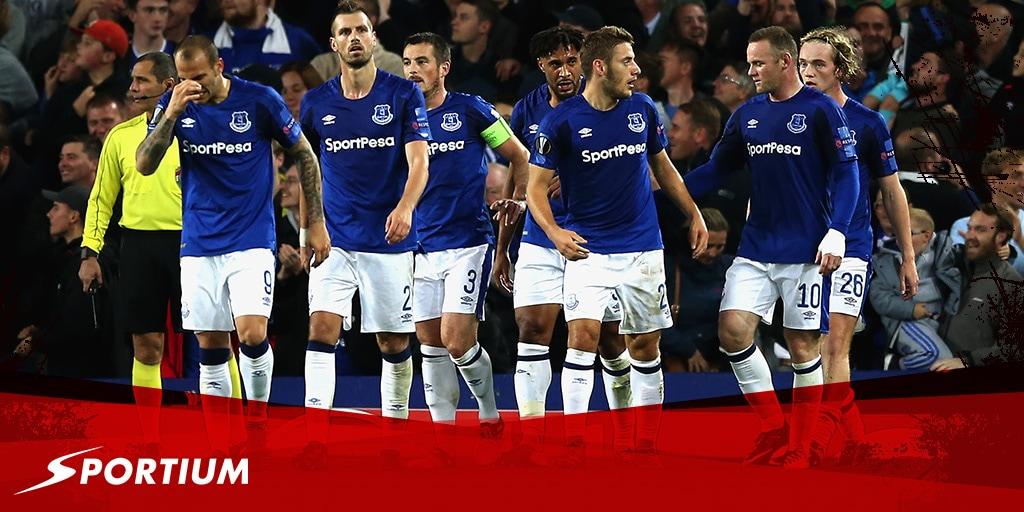 Apuestas a la FA Cup: El derbi de Liverpool (y el United) toman el mando