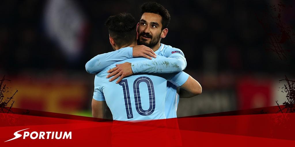 8 apuestas a los octavos de la FA Cup: ¿Habrá pleno de los equipos Champions?