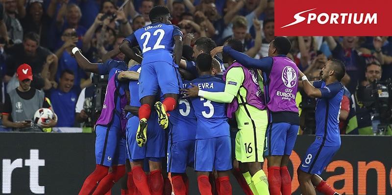 Pronósticos para el Mundial 2018: Analizamos el Grupo C