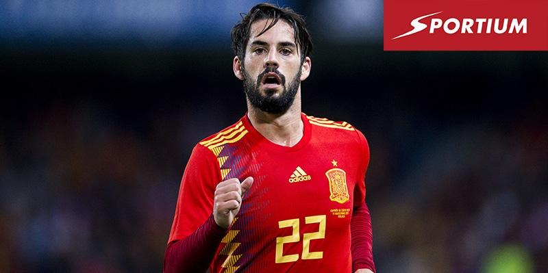 Pronósticos para el Mundial 2018: Analizando el grupo de España
