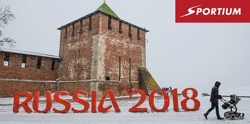 Apuestas ganadoras al Mundial 2018: Dos mercados que nos pueden hacer tocar el cielo