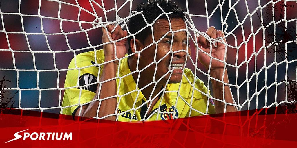 ¡6 Apuestas al Villarreal – Athletic Club para disfrutar del lunes!
