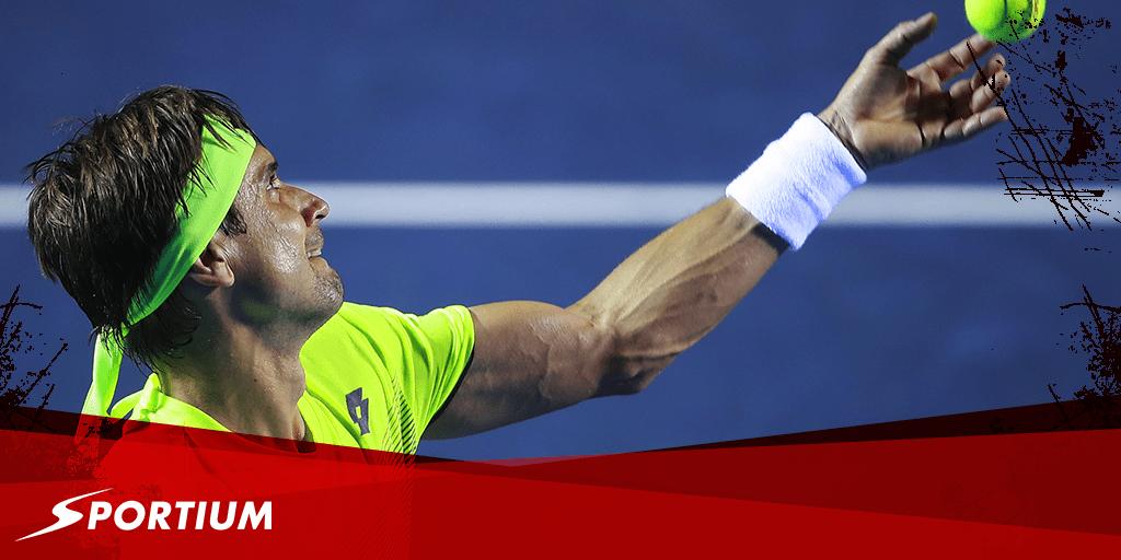 Claves para ganar apostando en el España – Alemania de Copa Davis