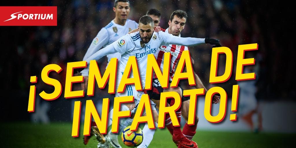 Apuestas al Celta – Barça (y a la jornada 33) que no puedes perderte