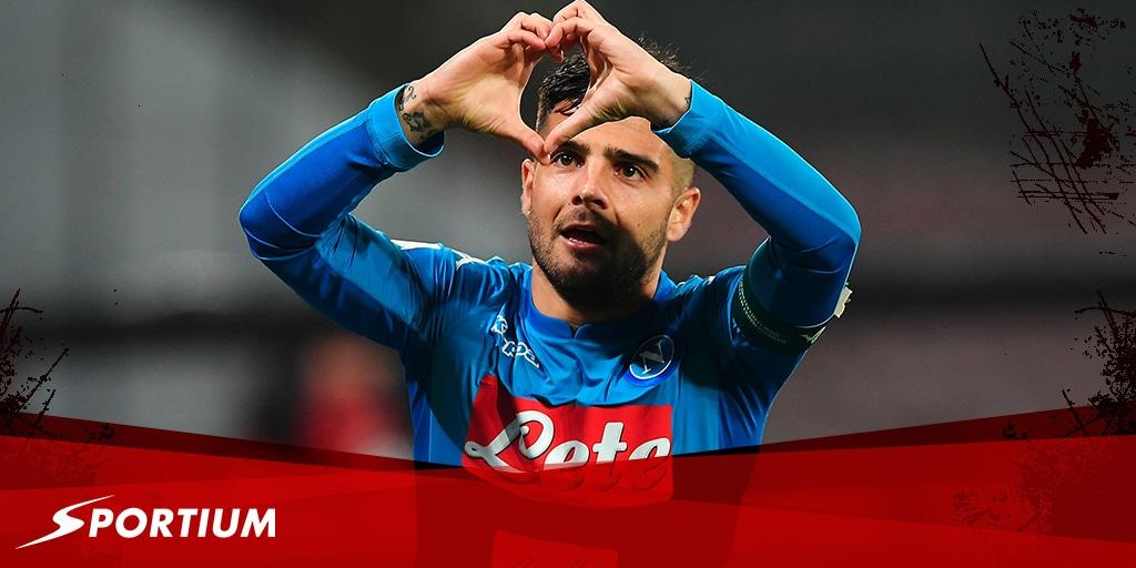 Apuestas al Juventus vs Nápoles: ¡La Serie A en juego!
