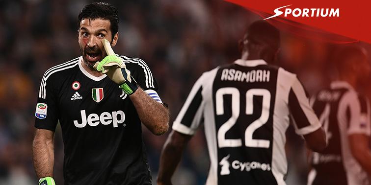 Serie A jornada 35: apuestas al Inter – Juventus y al Fiorentina – Nápoles