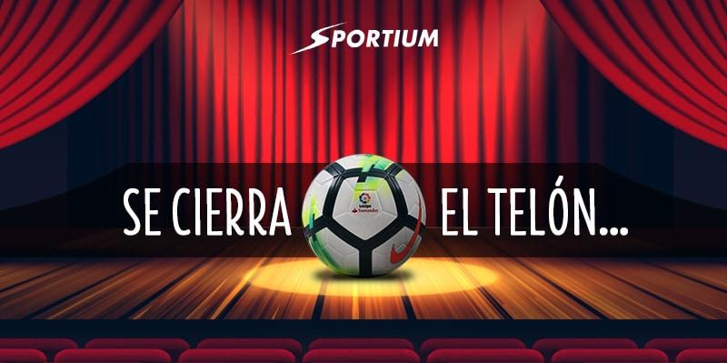 Apuestas al Villarreal – Real Madrid o el Barça – Real Sociedad para cerrar la Liga