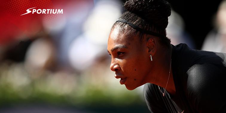 Apuestas a Nadal, Del Potro o Serena Williams este jueves en Roland Garros