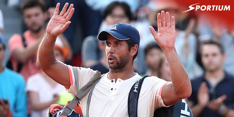 Apuestas a Verdasco, Bautista y Carreño: Nuestro viernes en Roland Garros