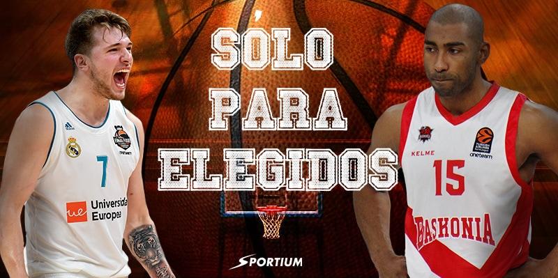 Apuestas Final Liga ACB: Un último paso hacia la Gloria