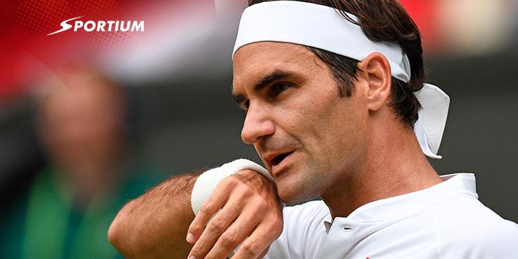 Apuestas a Nadal, Federer o Serena Williams: Así viene Wimbledon este lunes
