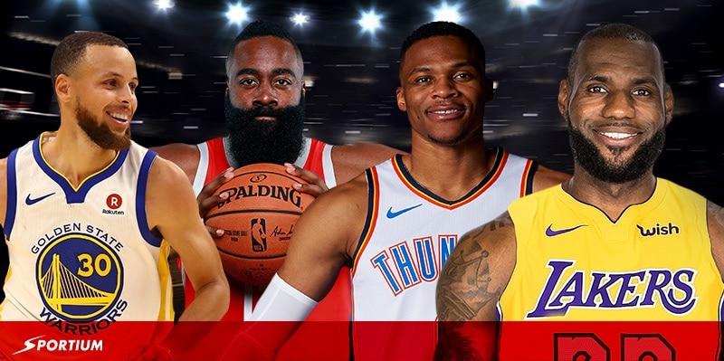 Apuestas Deportivas NBA: tutorial y predicciones de un experto