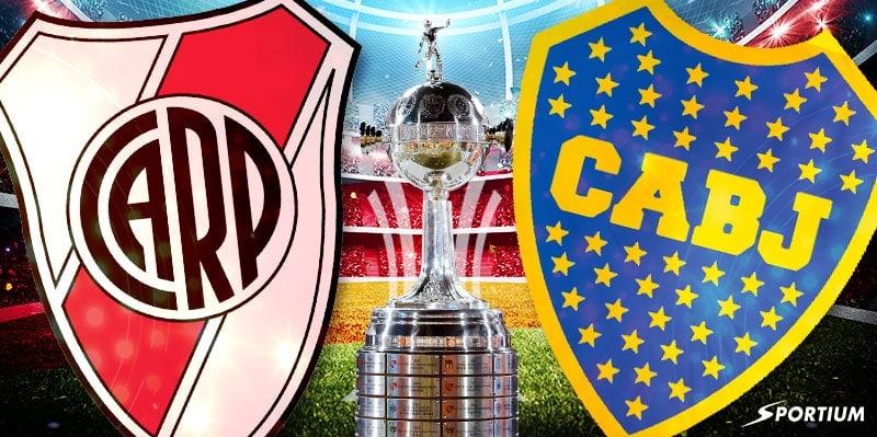 Pronósticos de apuestas Copa Libertadores: Claves para ganar