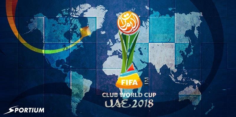 Apuestas Mundial de Clubes: La Copa más complicada