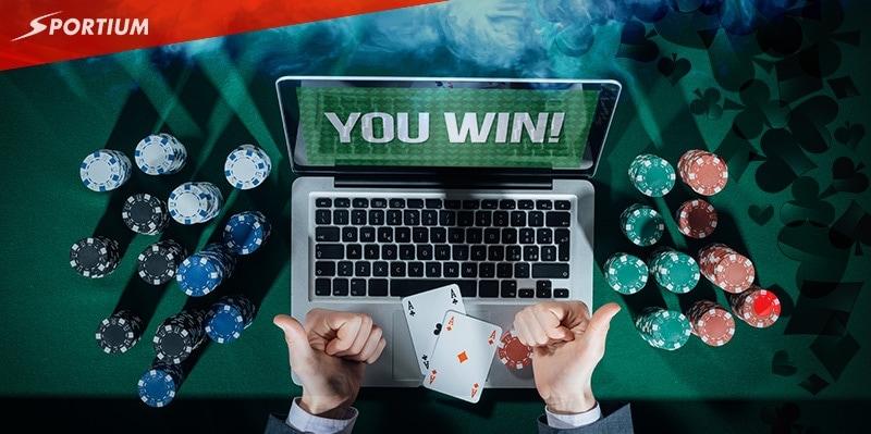 Juega al mejor casino online sin depósito