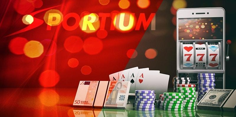 Casino Online en España: Más que una moda pasajera