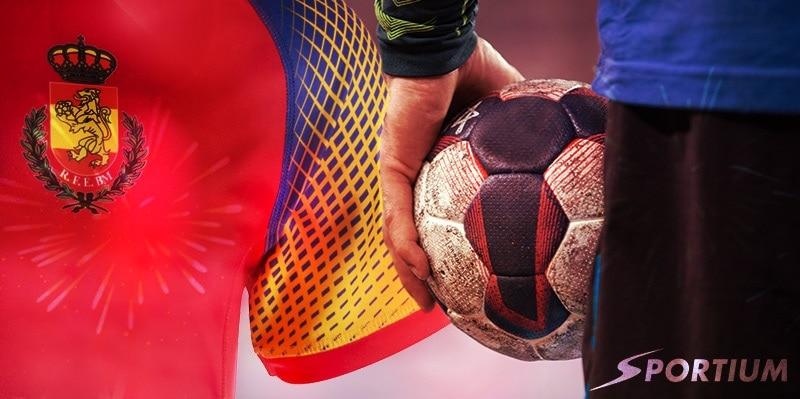 Apuestas Mundial Balonmano: A 7 Metros de la gloria