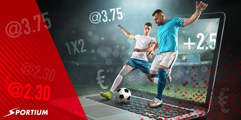 Pronósticos de fútbol: Consejos para acertar