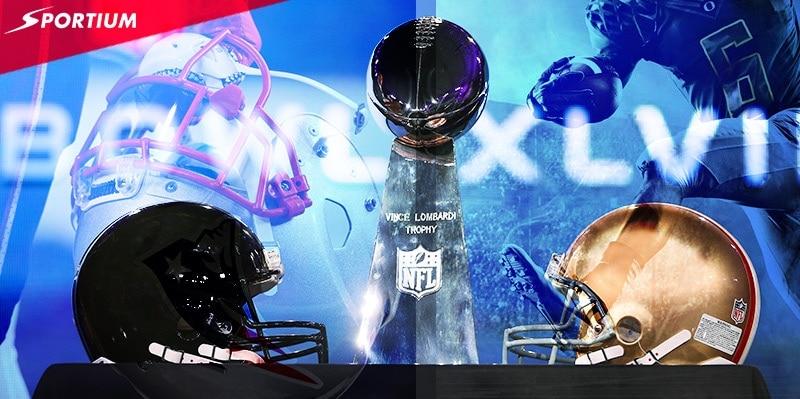 Apuestas Super Bowl 2021: El domingo más vibrante del año
