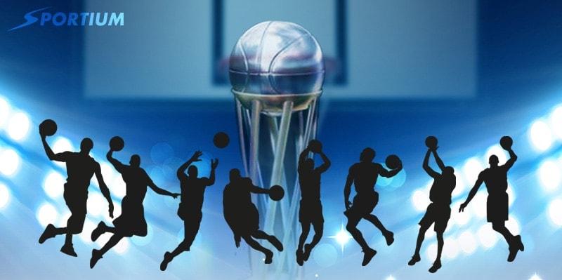 Apuestas Deportivas Copa ACB: No encontrarás mayor emoción
