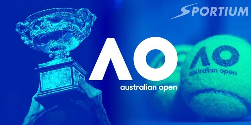 Apuestas Open de Australia: Claves para arrasar