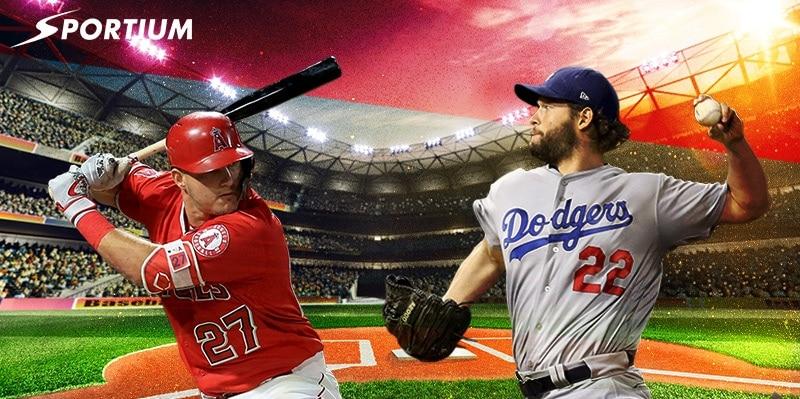 Pronósticos MLB: Apuestas y consejos