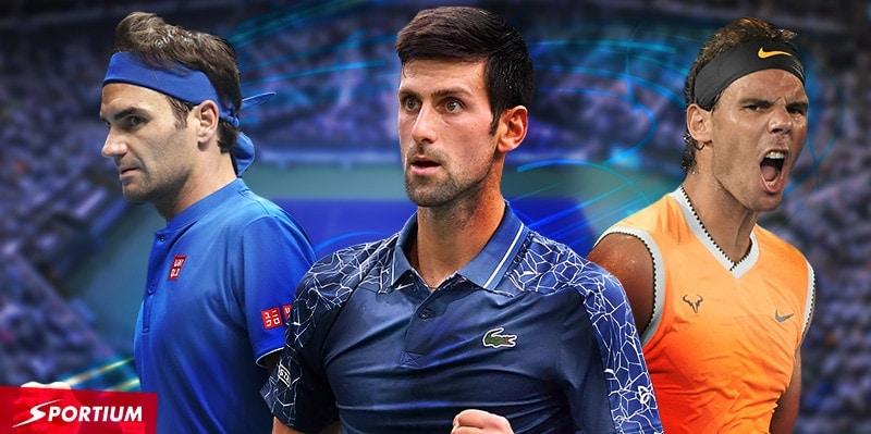 Apuestas Indian Wells: ¡El primer Masters 1000 del año!