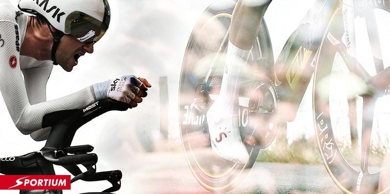 Pronósticos de Apuestas de ciclismo: Éxito sobre ruedas
