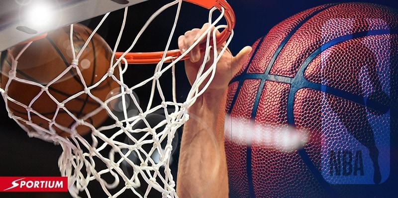 Apuestas NBA Playoffs: El mayor espectáculo del Mundo