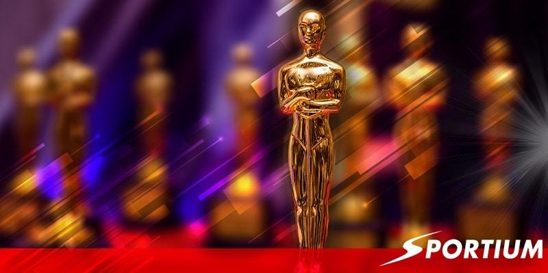 Apuestas Premios Oscar: cuando el protagonista eres tú
