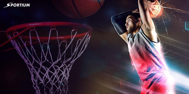 El ABC para las apuestas deportivas de baloncesto más efectivas
