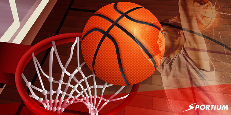 Apuestas baloncesto