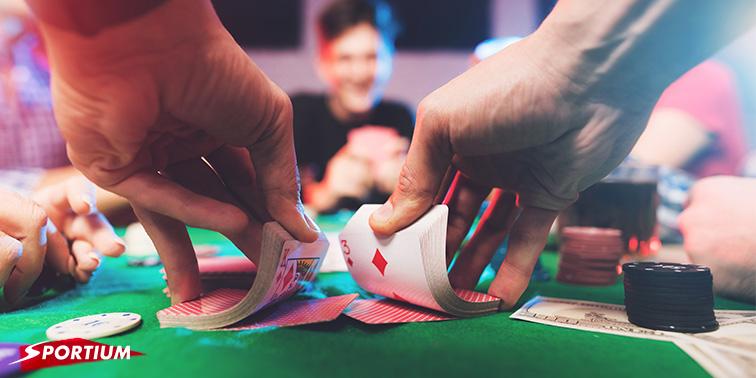 Consejos casino online