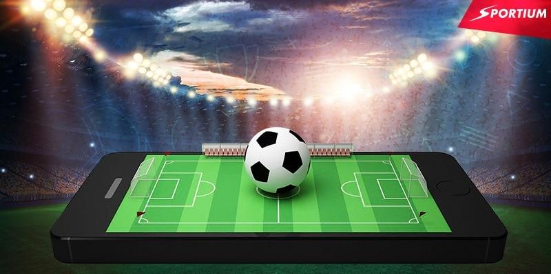 Estrategias para apostar al fútbol: el santo grial del apostante