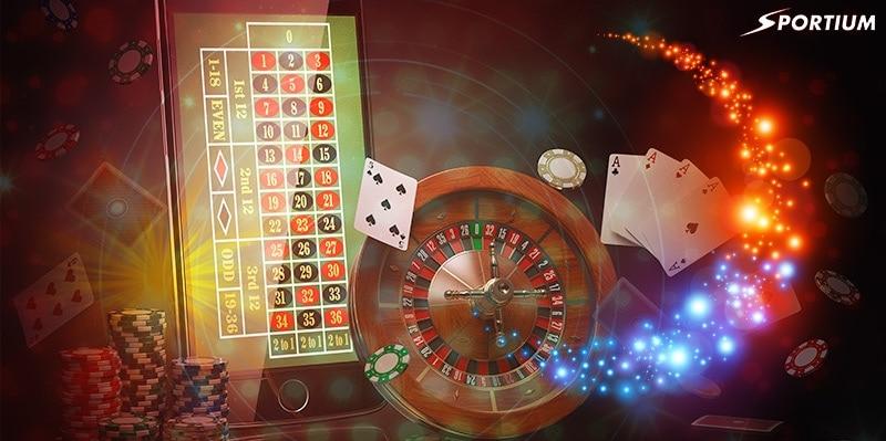 Nuevos consejos para ganar en el casino